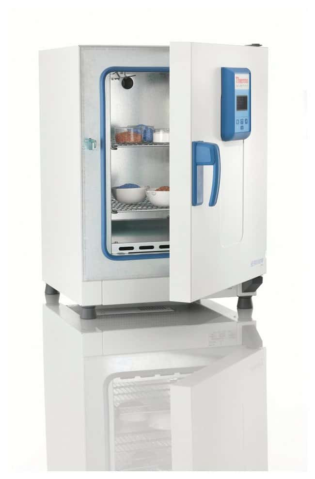 Thermo Scientific™ Heratherm™ General Protocol Ovens