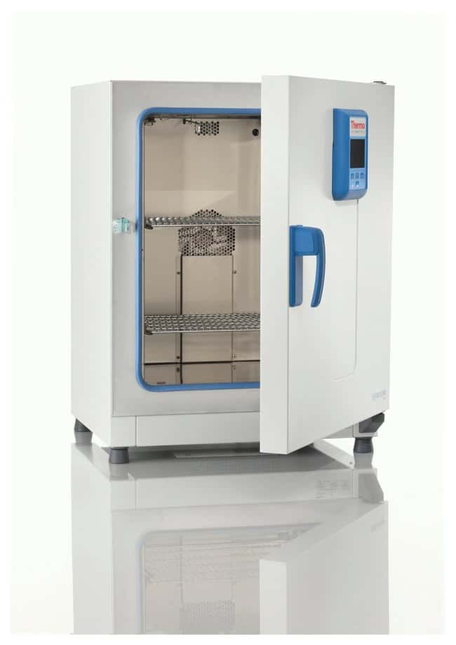 Thermo Scientific™ Heratherm™ General Protocol Ovens 100L; Gravity Convection; 208-240VAC 60Hz Thermo Scientific™ Heratherm™ General Protocol Ovens