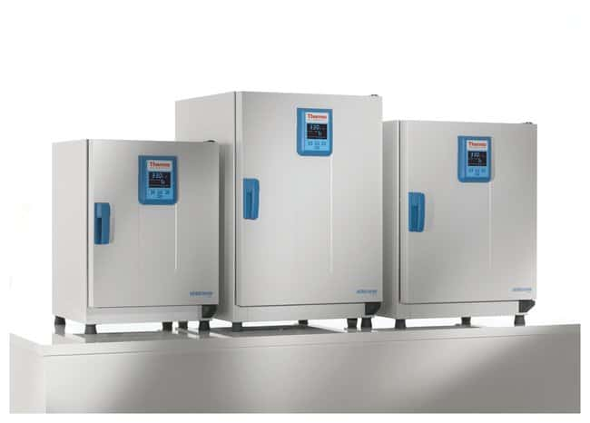 Thermo Scientific™Heratherm™ Advanced Protocol Ovens, 120VAC 60Hz