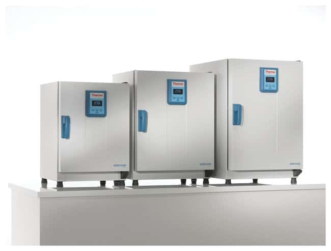 Thermo Scientific™ Heratherm™ General Protocol Ovens <img src=