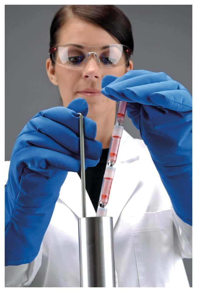 Thermo Scientific Cryopreservation Vials, Canes and Canisters :Refrigerators,