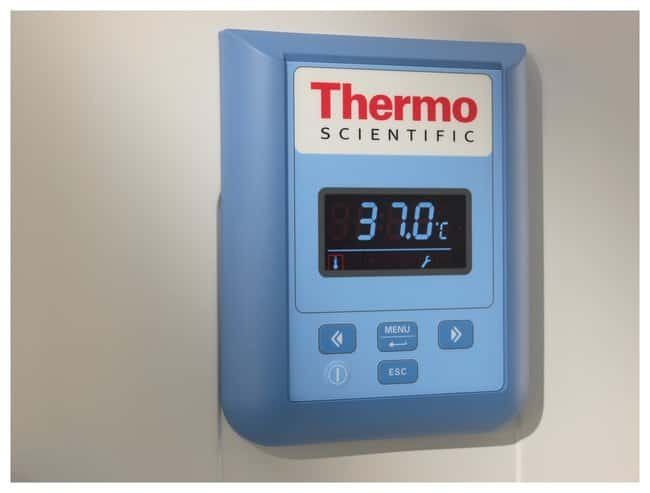 Thermo Scientific Heratherm Advanced Protocol Security Microbiological