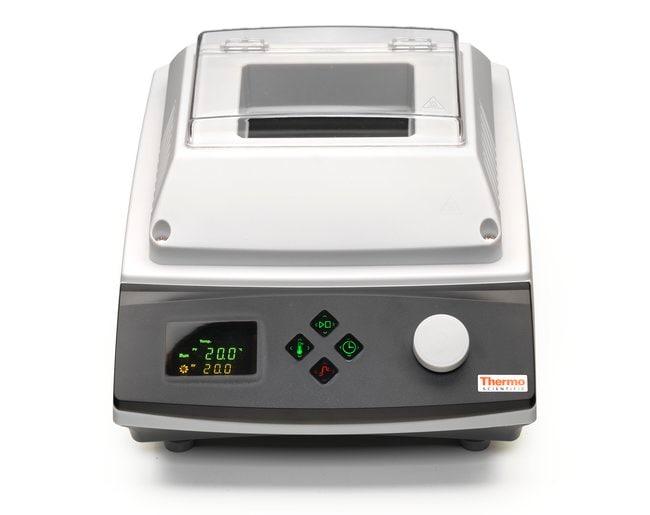 Thermo Scientific™Digital Heating Cooling Drybath