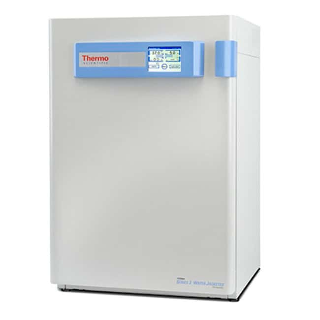 Thermo Scientific™ Forma™ Series 3 Water Jacketed CO<sub>2</sub> Incubator