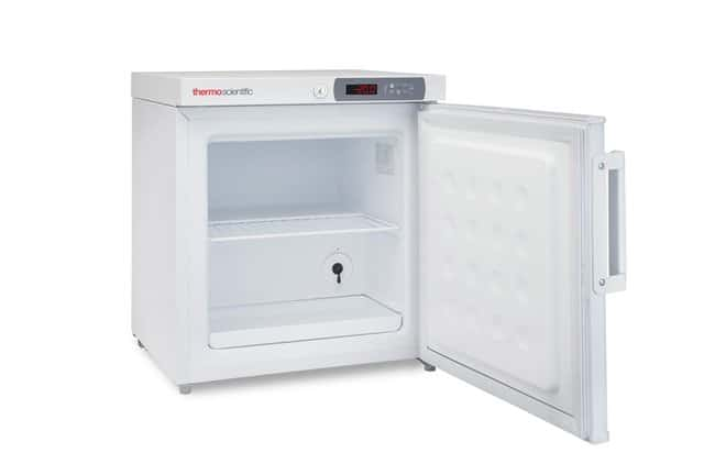 Freezer, -20C freezer, clinical, pharmaceutical, medical, countertop,  storage
