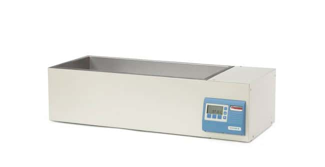 Thermo Scientific Precision Coliform Water Baths:Teaching Supplies:Classroom
