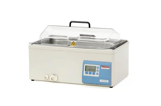 Thermo Scientific™Precision™ Universalwasserbäder 28L General Purpose Water Bath Thermo Scientific™Precision™ Universalwasserbäder