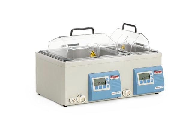 Thermo Scientific Precision General Purpose Baths:Teaching Supplies:Classroom