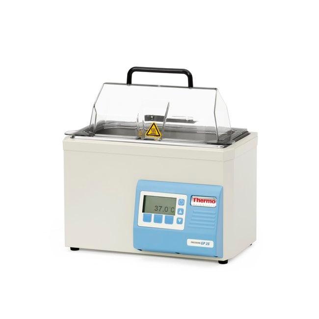 Thermo Scientific™Precision™ General Purpose Baths