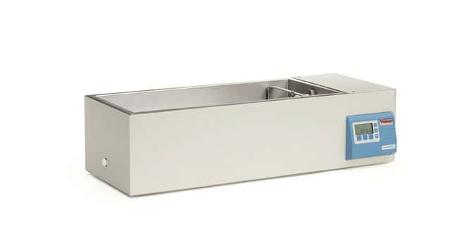 Thermo Scientific Precision Shaking Water Baths :Teaching Supplies:Classroom
