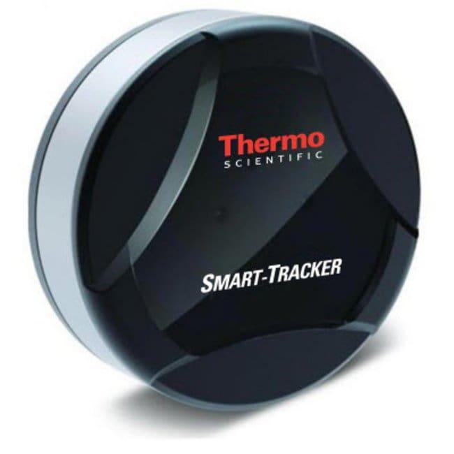 Thermo Scientific™Smart-Tracker™ Wireless Datalogging Module Internal sensor, -40 to +85C, +5C calibration; Refrigerators, blood bank refrigerator, cold storage, transportation Thermo Scientific™Smart-Tracker™ Wireless Datalogging Module