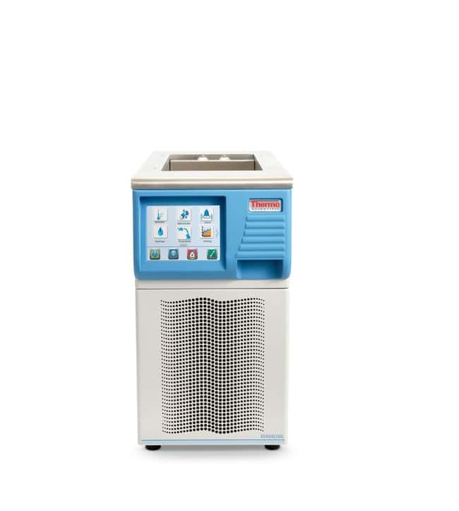 Thermo Scientific™Auto-refill for VersaCool™ Refrigerated Circulating Bath Autorefill Bath Accessories