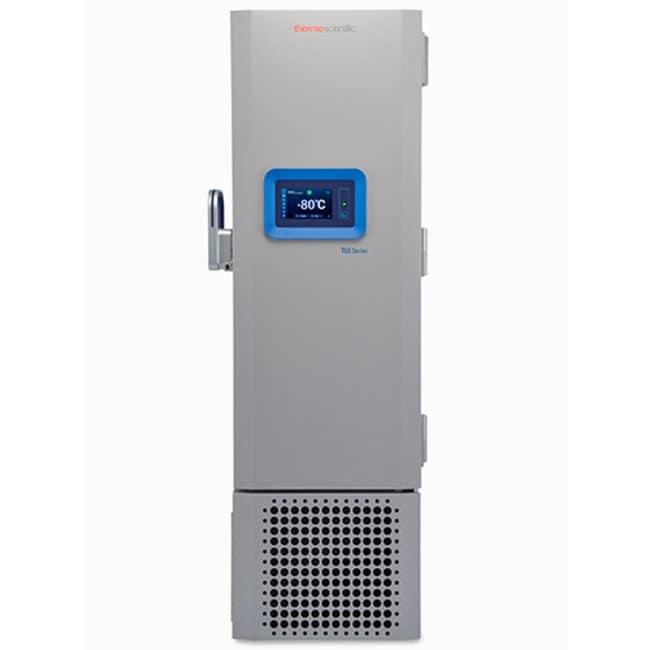 Thermo Scientific TLE Series Ultra-Low Freezers:Refrigerators, Freezers