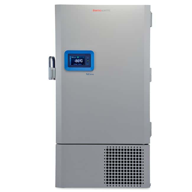 Thermo Scientific™ TLE Series Ultra-Low Freezers