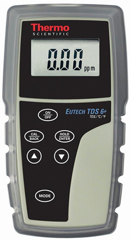 Eutech™Eutech TDS 6+ Handmessgeräte  Produkte
