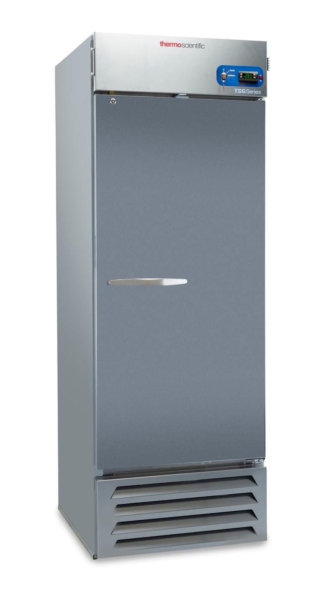 Thermo Scientific TSG Series General Purpose Laboratory Freezers::