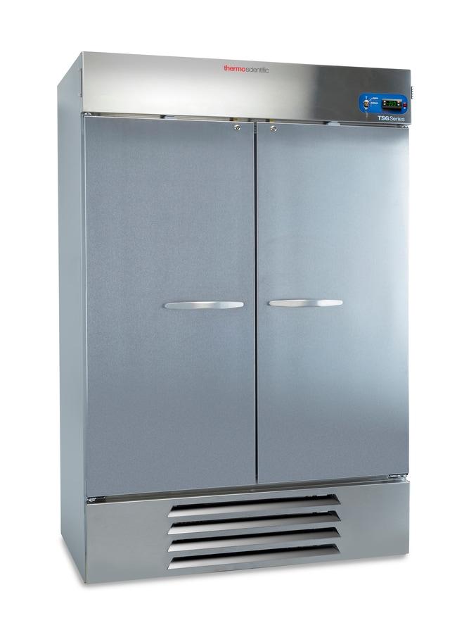 Thermo Scientific TSG Series General Purpose Laboratory Freezers