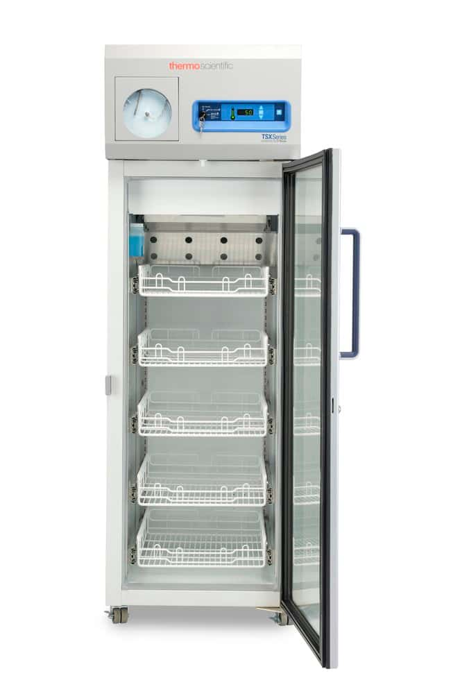Thermo Scientific™ TSX Series High-Performance Pharmacy Refrigerators