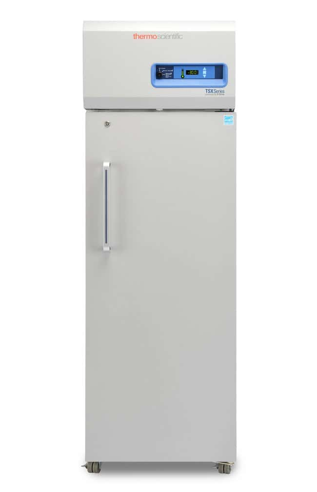 Thermo Scientific™TSX Series High-Performance -30°C Auto Defrost Freezers