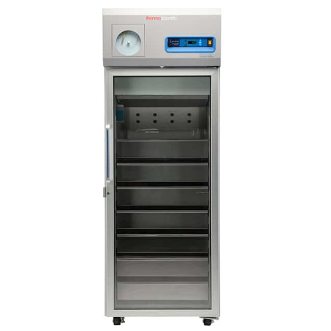 Thermo Scientific™ TSX Series High-Performance Blood Bank Refrigerators