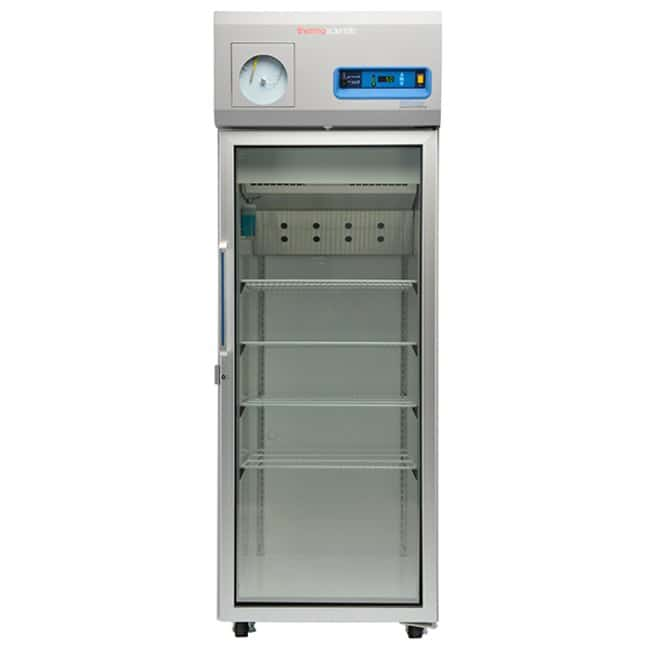Thermo Scientific™ TSX Series High-Performance Lab Refrigerators