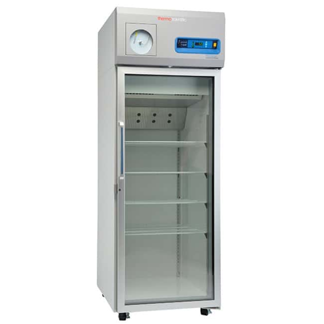 Thermo Scientific™TSX Series High-Performance Lab Refrigerators  Thermo Scientific™TSX Series High-Performance Lab Refrigerators