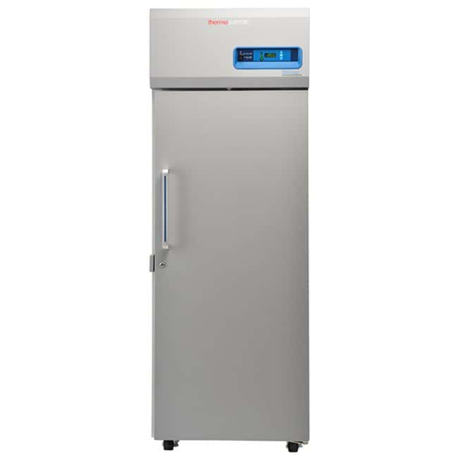 Thermo Scientific™ TSX Series High-Performance -20°C Manual Defrost Freezers  Thermo Scientific™ TSX Series High-Performance -20°C Manual Defrost Freezers