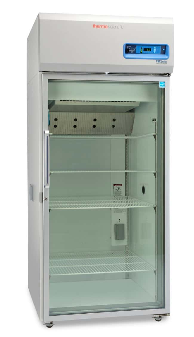 Thermo Scientific TSX Series High-Performance Chromatography Refrigerators