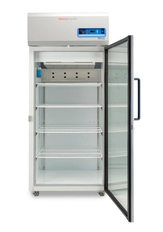 Thermo Scientific™Labor-Hochleistungskühlschränke der Serie TSX: Kühlschränke Kältespeicherprodukte