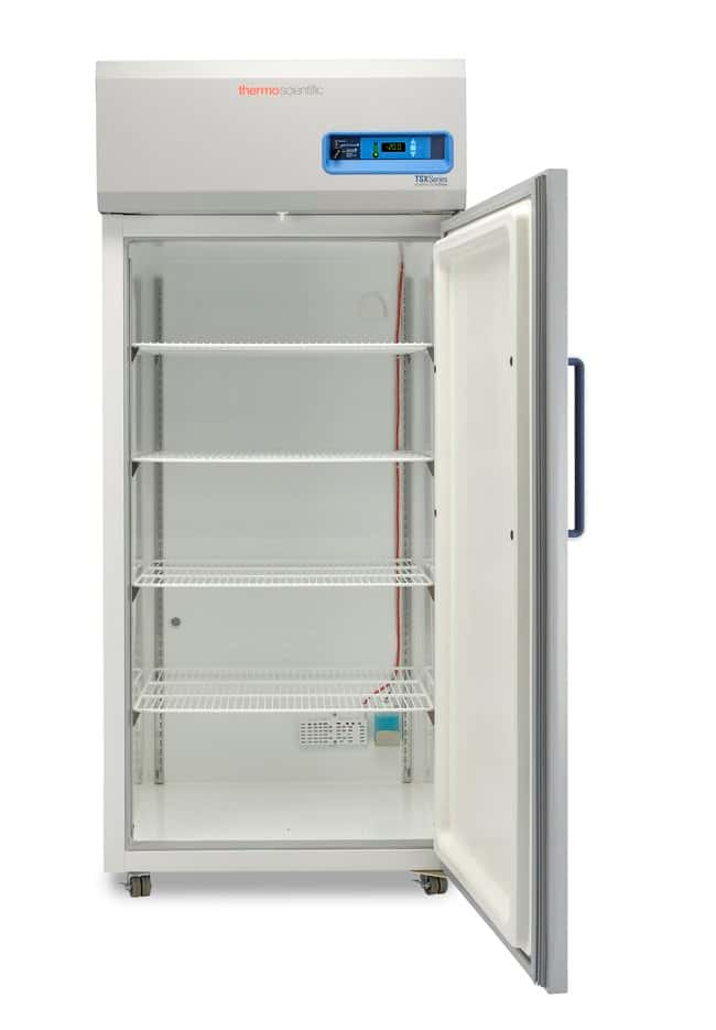 Thermo Scientific™TSX Series High-Performance -20°C Manual Defrost Freezers<img src=
