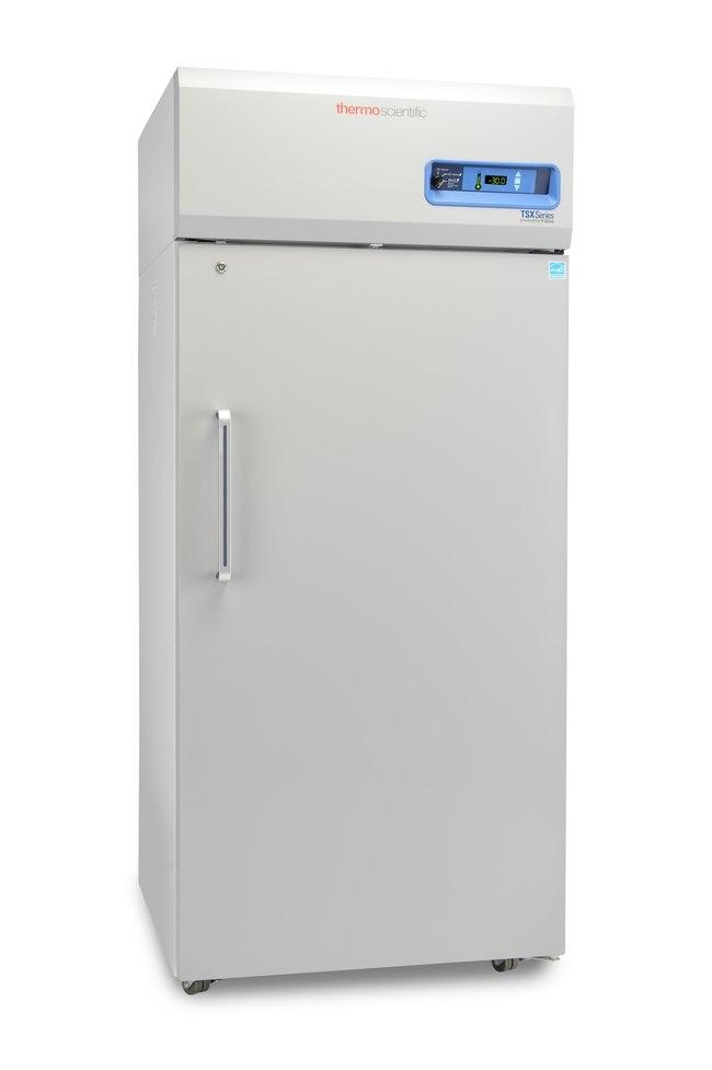 Thermo Scientific™Congélateurs -30C à dégivrage Auto hautes performances de la sérieTSX: Congélateurs Réfrigérateurs, congélateurs et cryogénie