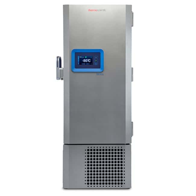 Thermo Scientific™ TSX Series Ultra-Low Freezers