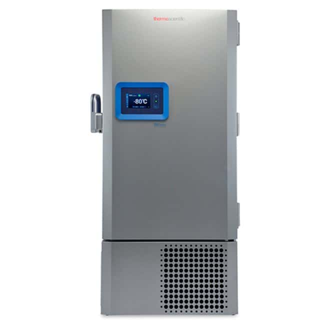 Thermo Scientific Tsx Series Ultra Low Freezers