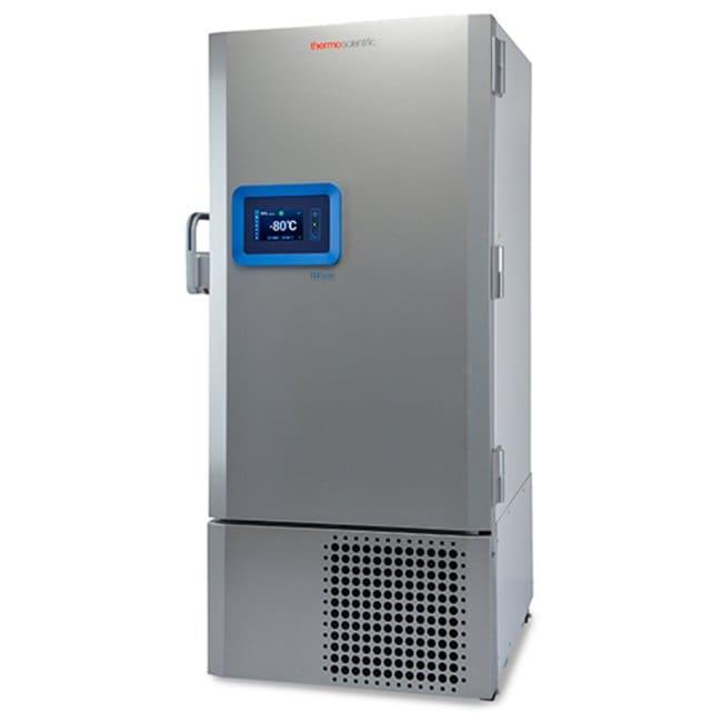 Thermo Scientific™TSX Series Ultra-Low Freezers: Freezers Refrigerators, Freezers and Cryogenics