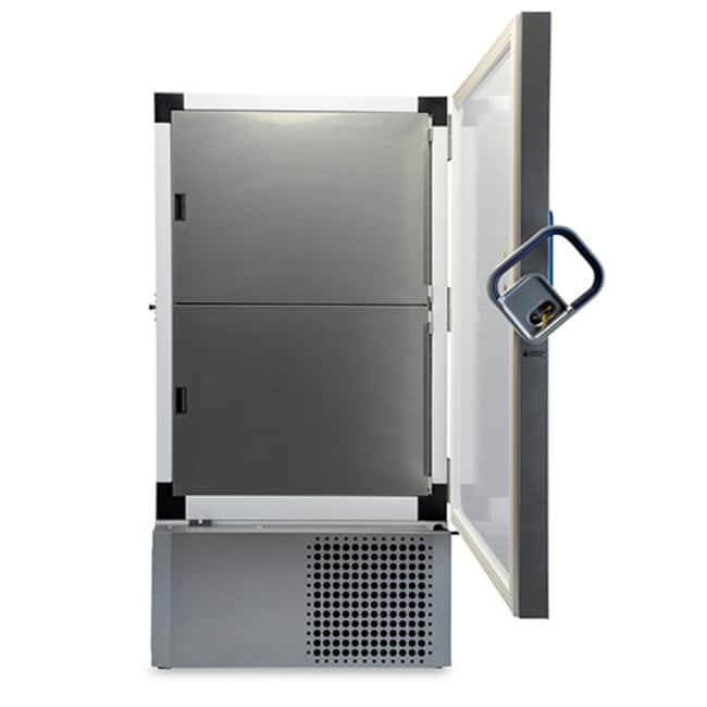Thermo Scientific TSX Series Ultra-Low Freezers PROMO:Refrigerators, Freezers