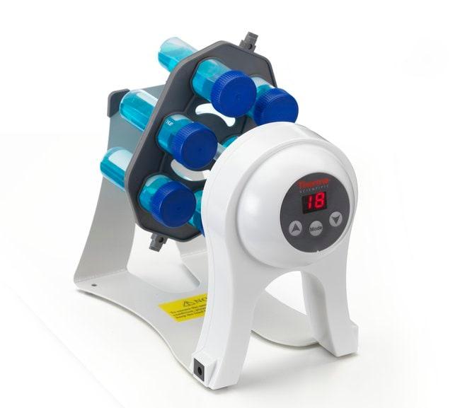 Thermo Scientific™Tube Revolver / Rotator