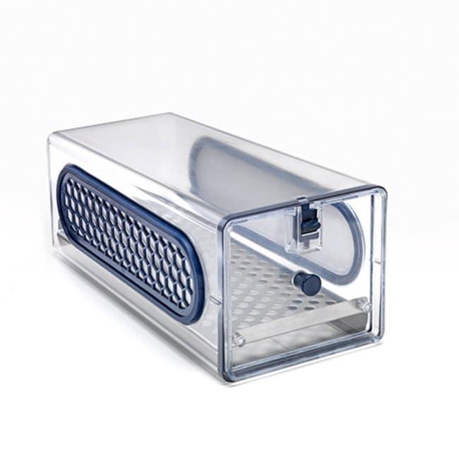 Cell Locker™ Chamber