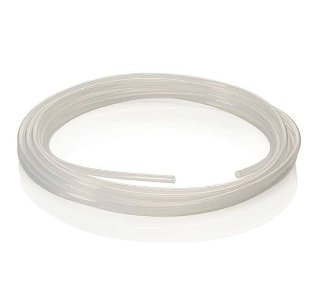 Thermo Scientific™Nalgene™ 890 Tubing I.D. x O.D. x Wall: 3/16 x 1/4 x 1/32; 25 ft./Pk, 50 ft./Cs Thermo Scientific™Nalgene™ 890 Tubing