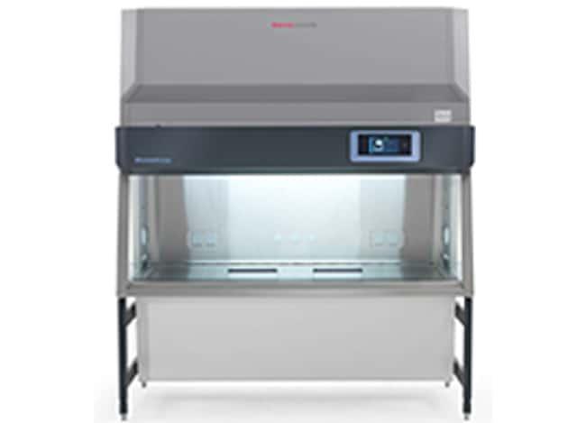 Thermo Scientific™Maxisafe 2030i Biosicherheitsschränke nach EN12469 und DIN 12980 BSC, Breite 0,9m, ohne UV, Spannung 230V Produkte