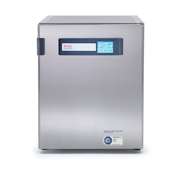 Thermo ScientificHeracell Vios 250i CR CO2 Incubators, 255L:Incubators:CO2