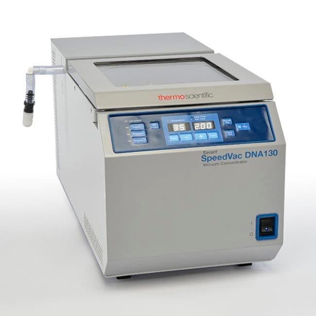 Thermo Scientific™Savant™ SpeedVac™ DNA 130 Integrated Vacuum Concentrator System