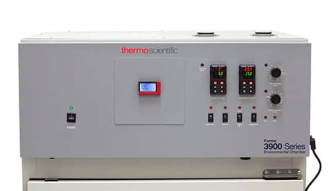 Thermo Scientific™ Forma™ Vertical Light Chamber for Applications Requiring Light Control