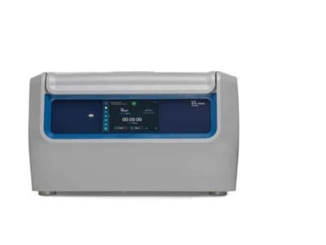 Thermo Scientific Sorvall X4 Pro Centrifuge Series ::