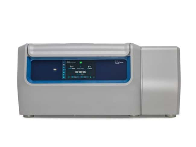 Thermo Scientific™ Sorvall X4 Pro Centrifuge Series