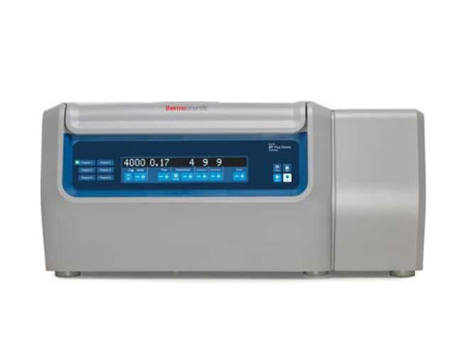 Thermo Scientific™ Sorvall ST4 Plus Centrifuge Series