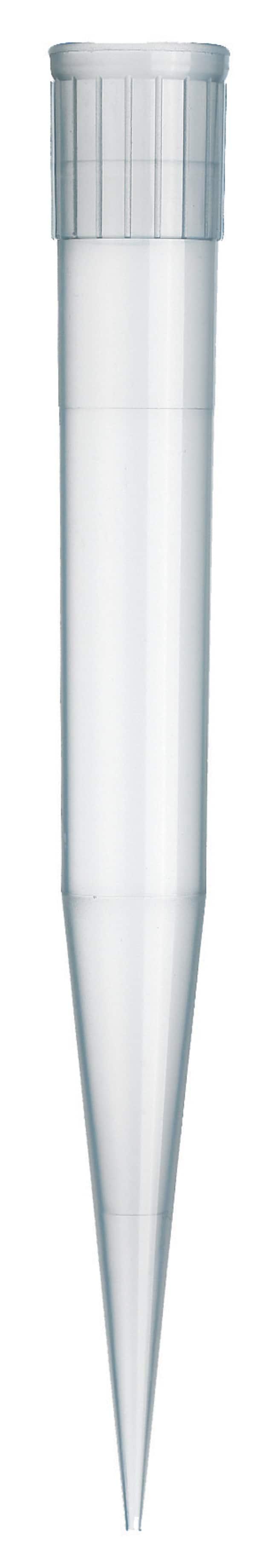 Thermo Scientific™Puntas de pipeta para micropipetas Finntip™ Finntip™ Pipette Tips; Volume: 1 to 10mL; Color code: Red; Sterility: Non-sterile; 5× Racks of 24 tips (120 tips in total) Thermo Scientific™Puntas de pipeta para micropipetas Finntip™