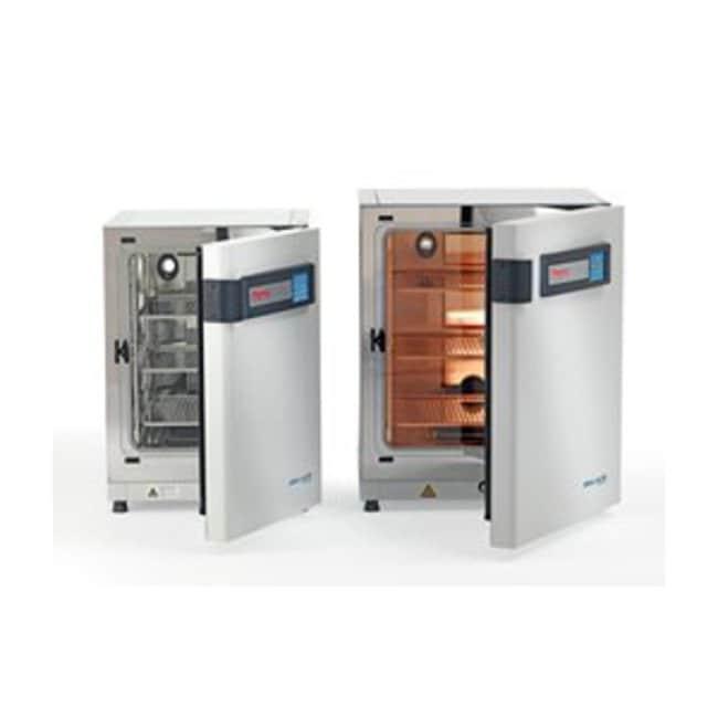 Thermo Scientific™Heracell™ Vios 160i CR CO2 Incubator, 165 L
