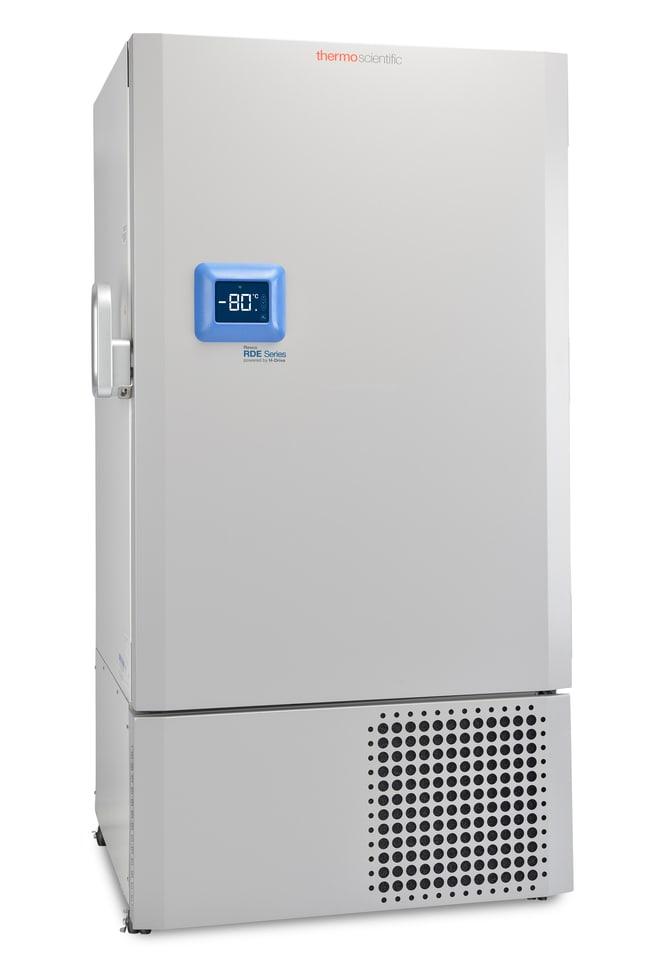Thermo ScientificRevco RDE Series Ultra-Low Temperature Freezers  - PROMO:Cold