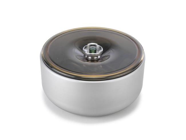 Thermo Scientific™H-FlexHS4 Ersatzbecher (Set mit 2Stück)  Zentrifugenbecher