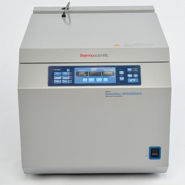 Thermo ScientificSavant SpeedVac SPD300 Large Capacity Vacuum Concentrator